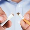 smoking-benefits